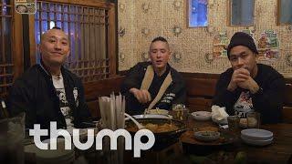 getlinkyoutube.com-THUMP Special: Far East Movement in Koreatown