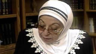 getlinkyoutube.com-الصلاة : الخشوع في الصلاة