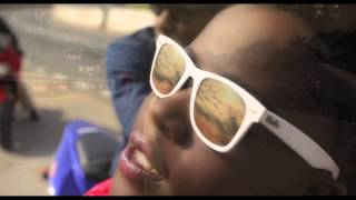 getlinkyoutube.com-KAAKIE - TOO MUCH (Official video by Xtra Large Music)