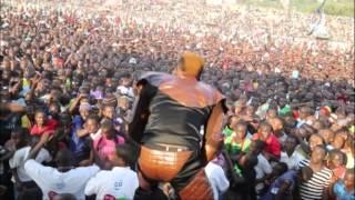 getlinkyoutube.com-diamond Platnumz - Amazing Show in Mwanza