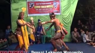 getlinkyoutube.com-Surung Dayung Lengger WONOSOBO