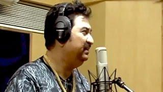 getlinkyoutube.com-Ye Film Nahin Aasaan: In conversation with singer Kumar Sanu