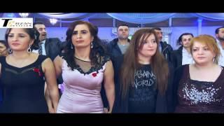 getlinkyoutube.com-Hochzeit  / Sänger: Imad Selim / Terzan Television™ WER DENN SONST !!!