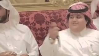 getlinkyoutube.com-شيلة : يامرحبا || كلمات وأداء : ابوجفين
