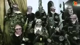 getlinkyoutube.com-Karena inilah Rakyat Suriah Memerangi Rezim Syi'ah Bassar dan sekutunya