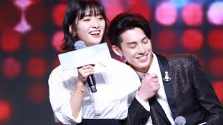 PART-3-Shen-Yue-and-Dylan-Wang-MOMENTS width=