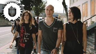 getlinkyoutube.com-Headhunterz feat. Krewella - United Kids of the World (Official Video)