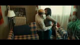 getlinkyoutube.com-UNE SEMAINE SUR DEUX Bande annonce  - Film avec Mathilde Seigner, Bernard Campan