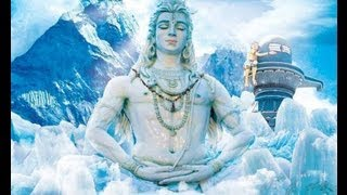 getlinkyoutube.com-Om Namah Shivay Boom Trance : Mahavdev Trance Om Trance