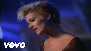 getlinkyoutube.com-Roxette - It Must Have Been Love