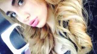 getlinkyoutube.com-اجمل مذيعة عربية Most Beautiful Arab girls