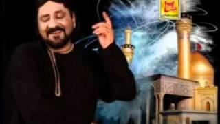 getlinkyoutube.com-Manao JashaN Kaaby Men Aa Raha Hai Ali.Qaseeda By Manzoor Sakhirani={Sajjad Hyder}=0333-7178854=.mpg