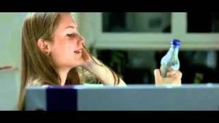 getlinkyoutube.com-Young Girls in Black / Des filles en noir (2010) - Trailer