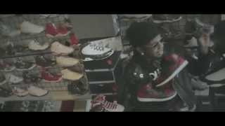 Trinidad Jame$ - Hype Beast$