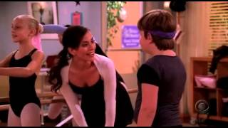 getlinkyoutube.com-two and a half men-jake doing ballet.mkv-.mp4