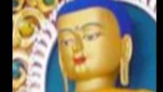 getlinkyoutube.com-Trầm Hương Đốt - Bài hát kính lễ Phật
