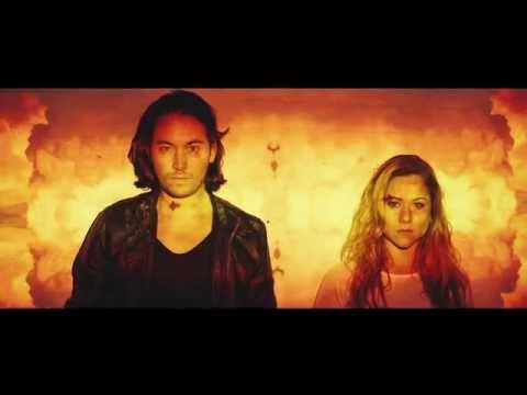 Voir la vidéo : Joey Dale, Rico & Miella - Winds