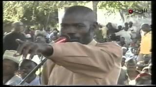 getlinkyoutube.com-Tanzania - Congo - MASHUJAA MUSICA -BIJOU