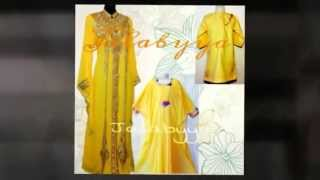 KAFTANS 2013 Kids and Adults