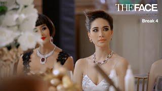 getlinkyoutube.com-The Face Thailand : Episode 7 Part 4/7 : 29 พฤศจิกายน 2557