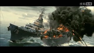 getlinkyoutube.com-kancolle X War Thunder X World of Warships mad movie: WW2 -艦隊乙女 Kantai otome