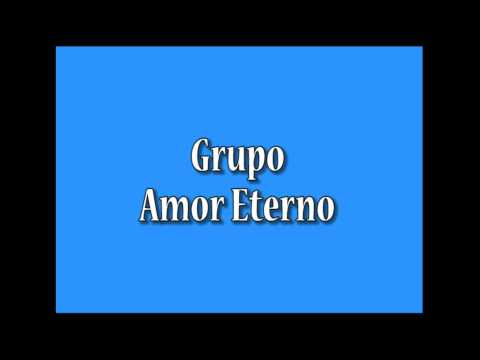 Mix De Cumbias Cristianas 1