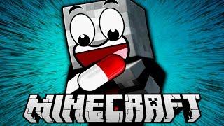 getlinkyoutube.com-NIMM NICHT diese PILLE?! - Minecraft Babycraft #04 [Deutsch/HD]