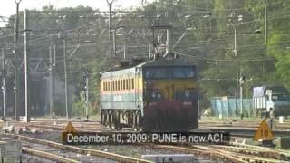PUNE DC-AC 1.mpg