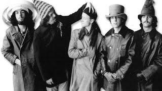 getlinkyoutube.com-Captain Beefheart & His Magic Band - The Plain Brown Wrapper Sessions