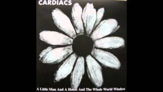 getlinkyoutube.com-Cardiacs - Dive