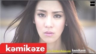 getlinkyoutube.com-[Official MV] ถ้าเธอไม่เจอเขา (Change) - ขนมจีน [Knomjean]