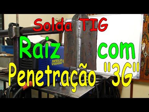 Inversora ZX7 125