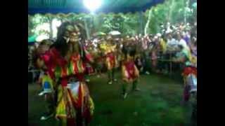 getlinkyoutube.com-Gedruk Turonggo Lawung Minggir III.mp4