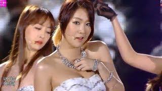 getlinkyoutube.com-[HOT] SISTAR - Give It To Me, 씨스타 - 기브 잇 투미, Incheon Korean Music Wave 20130918
