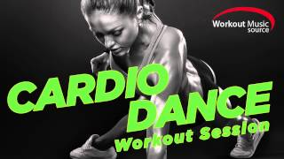 getlinkyoutube.com-Workout Music Source // Cardio Dance Workout Session (130 BPM)