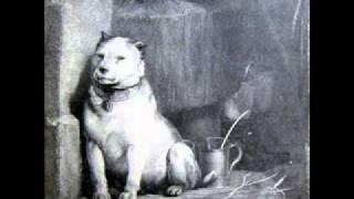getlinkyoutube.com-Pavlov's Dog - Julia (HQ)