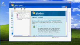 getlinkyoutube.com-Windows SteadyState How To