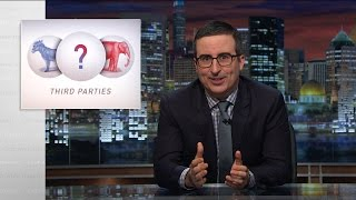 getlinkyoutube.com-Third Parties: Last Week Tonight with John Oliver (HBO)