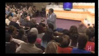 getlinkyoutube.com-Brian Carn - Preach the Word in season and out of season