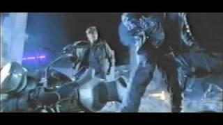 getlinkyoutube.com-Terminator 2  Battle Across Time