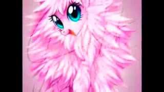 getlinkyoutube.com-MLP:FiM - Fluffle Puff Tribute