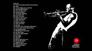 getlinkyoutube.com-Soft Jazz Sexy  Instrumental Relaxation Saxophone Music 2013 Collection