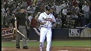 getlinkyoutube.com-Cubs-Braves, Oct. 5, 2003 (NLDS Game 5, innings 6-7)