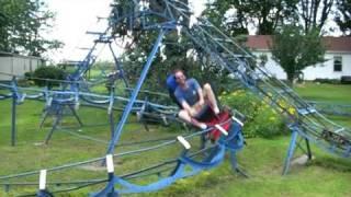 getlinkyoutube.com-Doug Riding Blue Flash 2010