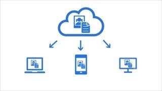getlinkyoutube.com-SkyDrive, Google Drive, iCloud o Dropbox: ¿qué nube elegir?