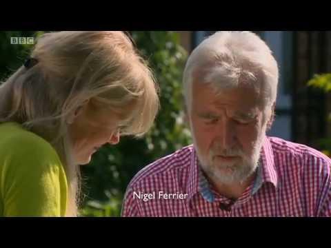 Capability Brown - BBC Documentary 2016
