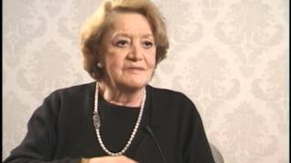 getlinkyoutube.com-Scientology: Maria Pia Gardini (Full Interview)