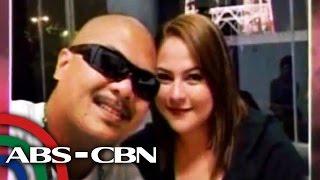 getlinkyoutube.com-Meet Karla Estrada's boyfriend