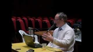 Тренинг для руководителей. Лекция 2 (16.01.2011)