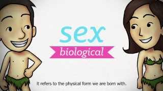 getlinkyoutube.com-Sexuality Explained EP 1 - Understanding Sexuality